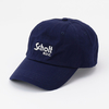 Schott COTTON TWILL CAP G.S.T. 3179068画像