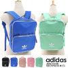 adidas Originals ADICOLOR BACKPACK M CL CW0624/EKF59画像