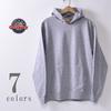 Goodwear L/S Pullover Hood T-shirts画像