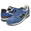 new balance M996DCLP MADE IN U.S.A画像