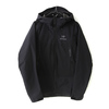ARC'TERYX Beta SL Hybrid Jacket Women's -Black- L06848800画像