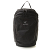 ARC'TERYX Index 15 Backpack L06649500画像