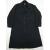 BLACK SIGN Linen Weather Cloth Atelier Coat BSSJ-18403B画像