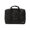 PORTER HYBRID 2WAY BRIEF CASE(S) 737-09207画像