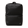 PORTER JOIN DAY PACK 872-07645画像