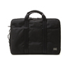 PORTER PORTER HYBRID 3WAY BRIEF CASE 737-09203画像