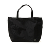 PORTER JOIN 2WAY TOTE BAG 872-07646画像