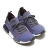adidas Originals NMD_R1 STLT PK Hi-Res Blue/Core Black/Chalk Coral CQ2388画像
