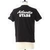 Atlantic STARS T-SHIRTS AMS1847画像