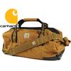 """Carhartt LEGACY 20"""" GEER BAG 100291画像"""