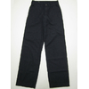 BLACK SIGN 10oz Indigo Herringbone Denim Marine Trousers BSSP-18511B画像