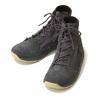 "hobo TACHYON 6"" Lightweight Boots by DANNER HB-F2751画像"
