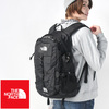 THE NORTH FACE Hot Shot CL NM71606画像