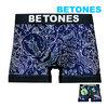 BETONES HELLO HELLO-HEO001画像