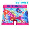 BETONES PISCES PISCES-PES001画像