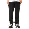 DESCENTE PAUSE PACKABLE PANTS DLMLJG80画像
