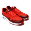 NIKE AIR MAX 1 ULTRA 2.0 ESSENTIAL TRACK RED/TRACK RED-TEAM RED-WHITE 875679-601画像