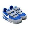 NIKE ELITE TD BLUE GREY/WHITE-COBALT 512118-410画像