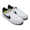 NIKE WMNS MEADOW '16 TXT WHITE/BLACK 833674-100画像