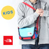 THE NORTH FACE K Shoulder Pouch NMJ71753画像