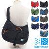 karrimor VT shoulder CL画像