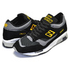 new balance M1500BY Made in England画像