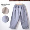 Kaptain Sunshine Athletic Easy Pants KS8SPT11画像