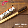 RED WING WELT BRUSH 98001画像