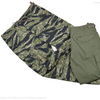 TOYS McCOY MILITARY CARGO TROUSERS RIPSTOP TMP1801画像