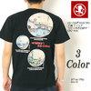 """GO-COO!! SAKURA 半袖 Tシャツ """"GO-COO!!を探せ"""" GST-8401画像"""