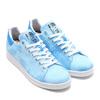 adidas Originals PW HU HOLI STAN SMITH Blue / Running White / Running White AC7045画像