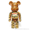 BE@RBRICK atmos ANIMAL 1000% 570617画像