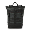 P.D.W. by AVIREX TOTE BACKPACK 6689003画像