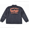 "TOYS McCOY McHILL SPORTS WEAR COACH JACKET""TOYS McCOY ULTIMATE TMJ1808画像"