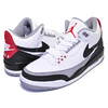 NIKE AIR JORDAN 3 RETRO TINKER NRG white/black-fire red AQ3835-160画像