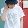 HTML ZERO3 × Gachapin G Style S/S Tシャツ T550R画像