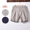 Battenwear Dock Shorts画像