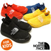 THE NORTH FACE K Ultra Low III NFJ51847画像