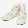 CONVERSE ALL STAR 100 ST HEAVYCANVAS HI NATURAL 32961820画像