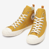 CONVERSE ALL STAR 100 ST HEAVYCANVAS HI GOLD 32961829画像