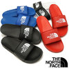 THE NORTH FACE Base Camp Slide II NF01840画像