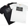 TROPHY CLOTHING クルーネックTシャツ GS Photo TR18SS-206画像