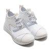 PUMA FENTY AVID PUMA WHITE-DR 367682-02画像