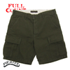 FULLCOUNT FRENCH TWILL 6P SHORTS 1205画像