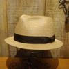FREEWHEELERS GREAT LAKES GMT. MFG. Co. BROKEN TOP 1920's~ STYLE HAT 1827014画像
