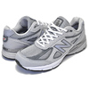 new balance M990IG4 MADE IN U.S.A画像