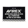 AVIREX フロアーマット 6189123画像