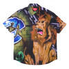 Supreme Lion's Den Shirt画像
