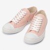 CONVERSE JACK PURCELL KNIT R PINK 32263412画像