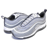NIKE AIR MAX 97 UL'17 wolf grey/white-dark grey 918356-007画像